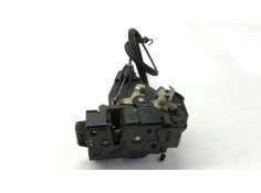 GEARBOX FORD MONDEO BERLINA...