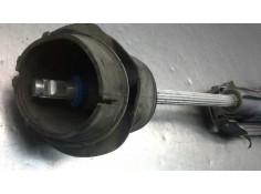 CAIXA CANVIS MERCEDES CLASE C (W203) SPORTCOUPE C 180 Compressor (203.746)