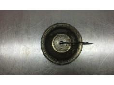 CULATA NISSAN QASHQAI (J10) 1.6 dCi Turbodiesel CAT