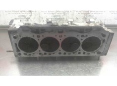 GEARBOX BMW SERIE 3 BERLINA...
