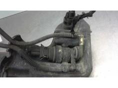 SOPORTE CAJA CAMBIOS IZQUIERDO RENAULT TRAFIC CAJA CERRADA (AB 4 01) 2.0 dCi Diesel FAP CAT