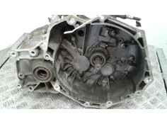 ALTERNADOR CITROEN XSARA BERLINA 1.6 16V Satisfaction