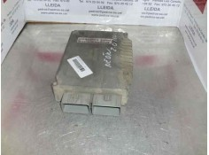 ALTERNADOR HYUNDAI IX20 1.4 CAT