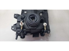 ALTERNADOR FORD KA (CCU) 1.2 8V CAT