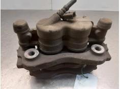 ALTERNADOR NISSAN ALMERA (N16-E) 2.2 16V Turbodiesel CAT