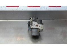 ALTERNADOR SEAT IBIZA (6K) Básico