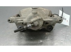 ALTERNADOR NISSAN NV 200 (M20) 1.5 dCi CAT