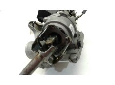 ALTERNATOR CITROEN DS3 1.6 16V