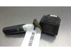 ALTERNADOR NISSAN NV 200...