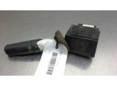 ALTERNADOR NISSAN NV 200 (M20) Kasten Comfort