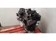 SUPORT ALTERNADOR PEUGEOT 206 BERLINA 1.4 HDi
