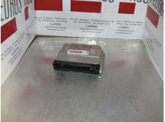 ALTERNADOR FORD FIESTA BERLINA (DX) Trend