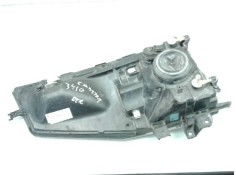 ALTERNADOR OPEL MOKKA Business