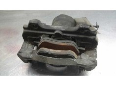 ALTERNADOR FIAT PUNTO BERLINA (188) 1.2 CAT