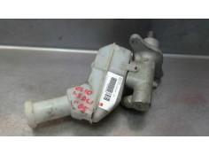 ALTERNADOR NISSAN ALMERA (N16-E) 2.2 dCi Diesel CAT