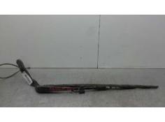 ALTERNADOR RENAULT LAGUNA (B56) 1.9 dTi Diesel CAT