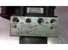 ALTERNADOR RENAULT LAGUNA (B56) 2.0 RT (B56C-H-L)
