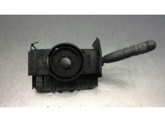 ALTERNADOR RENAULT CLIO II FASE II (B-CB0) Authentique