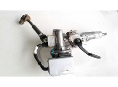 ALTERNADOR BMW SERIE 3 BERLINA (E36) 318i