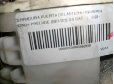 ALTERNADOR RENAULT CLIO II FASE II (B-CB0) 1.2