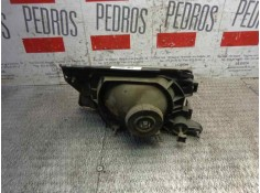ALTERNADOR MERCEDES CLASE A (W176) A 180 CDI BlueEfficiency (176.012)
