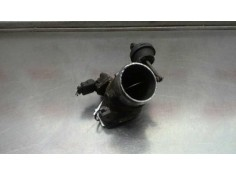 ALTERNADOR FORD FIESTA BERLINA (DX) Ghia