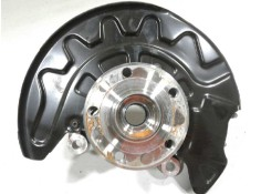 ALTERNATOR SUPPORT RENAULT TRAFIC CAJA CERRADA (AB 4 01)