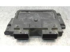 SOPORTE ALTERNADOR RENAULT TRAFIC CAJA CERRADA (AB 4 01) 2.0 dCi Diesel CAT