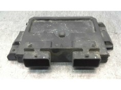 SUPPORT ALTERNATEUR RENAULT TRAFIC CAJA CERRADA (AB 4 01) 2.0 dCi Diesel CAT