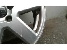 SUPORT ALTERNADOR RENAULT SCENIC II 1.9 dCi Diesel