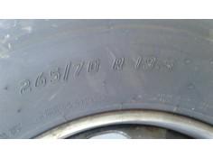 SOPORTE ALTERNADOR RENAULT CLIO II FASE II (B-CB0) 1.5 dCi Diesel