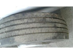 SOPORTE ALTERNADOR RENAULT LAGUNA (B56) 2.2 Diesel