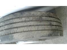 SUPORT ALTERNADOR RENAULT LAGUNA (B56) 2.2 Diesel