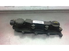 ALTERNADOR CITROEN C4 BERLINA (2011- ) 1.6 HDI 115 TONIC