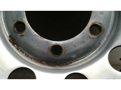 SUPORT ALTERNADOR RENAULT KANGOO (F-KC0) 1.5 dCi Diesel