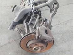 SUPORT ALTERNADOR NISSAN PRIMASTAR (X83) 1.9 dCi Diesel CAT