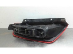 ALTERNADOR BMW SERIE 5 BERLINA (E39) 525i Lifestyle
