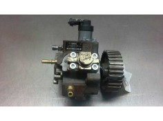 SUPORT ALTERNADOR FORD FOCUS C-MAX (CAP) Trend (D)