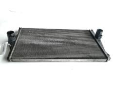 SUPORT ALTERNADOR RENAULT LAGUNA II (BG0) 1.9 dCi Diesel