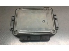 SUPORT ALTERNADOR NISSAN INTERSTAR MOD 04 (X70) 2.5 dCi Diesel CAT