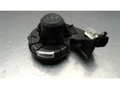 SUPORT ALTERNADOR CITROEN C5 BERLINA SX (E)