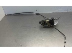 SUPORT ALTERNADOR FIAT PUNTO BERLINA (188) 1.9 JTD CAT