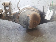 SUPORT ALTERNADOR FIAT PUNTO BERLINA (188) 1.3 JTD 70 Multijet Active