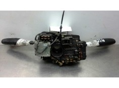 SUPORT ALTERNADOR HYUNDAI GETZ (TB) 1.5 CRDi CAT