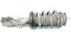 SUPORT ALTERNADOR RENAULT KANGOO (F-KC0) 1.9 Diesel