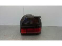SUPORT ALTERNADOR RENAULT CLIO II FASE II (B-CB0) 1.5 dCi Diesel