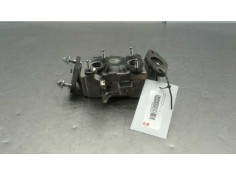 MOTOR COMPLETO CITROEN BERLINGO STATION WAGON XTR Plus