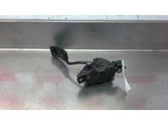 MOTOR ARRANCADA SEAT IBIZA (6K1) 1.4 16V