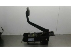 MOTOR ARRANCADA MAZDA 3 BERLINA (BK) 1.6 CD Diesel CAT