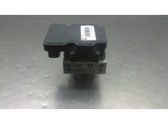 MOTOR ARRANCADA RENAULT KANGOO (F-KC0) 1.9 dTi Diesel